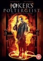 Joker's Poltergeist Photo