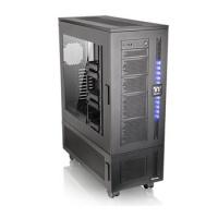 Thermaltake Core W100 Super Tower Chassis - Black Photo