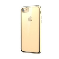 Apple Switcheasy Flash Case For the iPhone 7 Gold Photo
