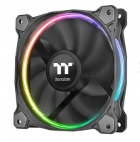 Thermaltake Tt eSports Riing 12 RGB Premium Radiator Fan Photo