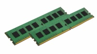 Kingston Technology - ValueRAM 8GB DDR4-2133 CL15 - 288pin 1.2V Memory Module Photo