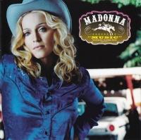 Madonna - Music Photo