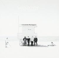 Weezer - Weezer : Deluxe Edition Photo