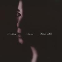 Janis Ian - Breaking Silence Photo