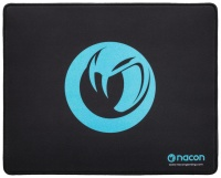 NACON - MM-200 Gaming Mouse Pad Photo