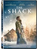 The Shack Photo