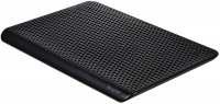 Targus Ultraslim Notebook Chill Mat - Black Photo