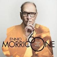 Ennio Morricone - Morricone 60 Photo