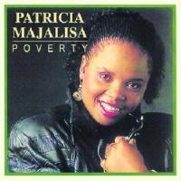 Patricia Majalisa - Poverty Photo