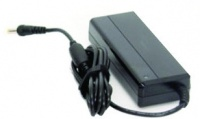 Huntkey 90w ES 2 Universal Notebook Power Supply Adapter Photo