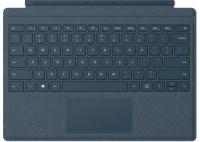 Microsoft Surface Pro Signature Type Cover - Cobalt Blue Photo