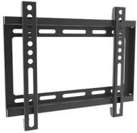 """Brateck Bracket 23"""" to 42"""" Ultra Slim Fixed LCD Wall Mount Photo"""