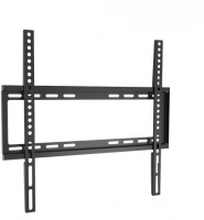 """Brateck Bracket 32"""" to 55"""" LCD Ultra Slim Fixed Wall Mount Photo"""