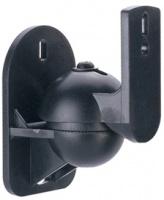 Brateck Bracket Tilt Satellite Speaker Wall Mount Photo