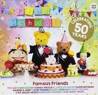 Play School: Famous Friends Photo