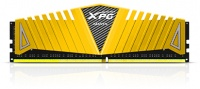 ADATA - XPG Z1 64GB DDR4-3200 CL16 1.2v - 288pin Memory Module Photo
