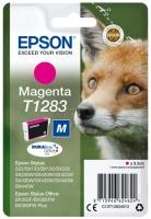 Epson T1283 3.5ml Magenta Ink Cartridge Photo