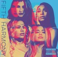 Fifth Harmony - Fifth Harmony Photo