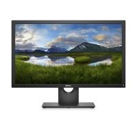 "DELL E Series E2318H 23"" Full HD IPS Computer Monitor Matt Black Photo"