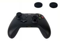 Sparkfox Controller Deluxe Thumb Grip - Xbox One Photo