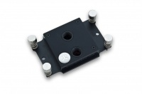 EK Water Blocks Supremacy Mx CPU Waterblock - Acetal Photo