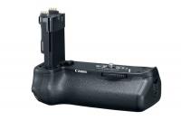 Canon BG-E21 Battery Grip Photo