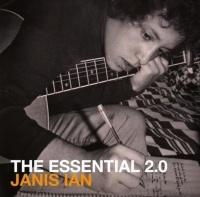 Janis Ian - The Essential 2.0 Photo