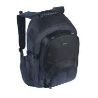 Targus - CN600 Nylon Classic Backpack Photo