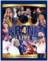Krone - Krone 4 Live Photo