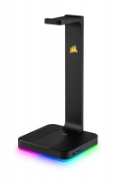Corsair ST100 RGB Premium Headset Stand Photo