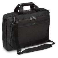 "Targus CitySmart 14 to 15.6"" Backpack - Black/Grey Photo"
