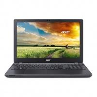 Acer Ex2519C3wb laptop Photo