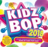 Kidz Bop / Various Photo