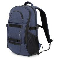 "Targus Urban Exploers 15.6"" Backpack - Blue Photo"