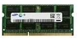 Lenovo DDR4 Desktop Memory Module Photo