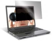"Targus 14"" Privacy Screen - Black Photo"
