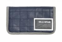 Golla Taipei Mobile Phone Bag - Dark Blue Photo