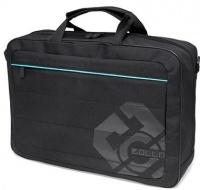"Golla Mod 16"" Notebook Bag - Black Photo"