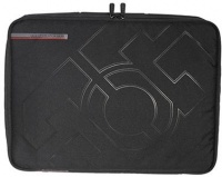 "Golla Metro 13"" Notebook Sleeve - Black Photo"