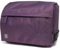 Golla Zoom Camera Bag - Violet Photo