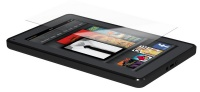 Speck ShieldView Screen Protector for Kindle and Touch 3G - Matte Photo