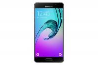 Samsung Galaxy A5 LTE Smartphone - 16GB Black Photo