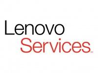 Lenovo 1 User 3 Year Warranty Photo