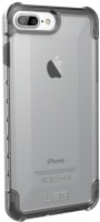 Urban Armor Gear UAG Plyo Series Case for Apple iPhone 6s 7 and 8 Plus - Ash Grey Photo