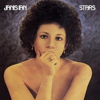 Janis Ian - Stars Photo