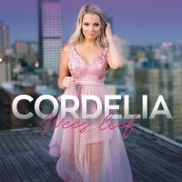 Cordelia - Wees Lief Photo