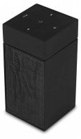Bigben Interactive - Bluetooth Speaker with Light Effects Photo
