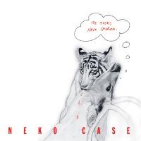 Neko Case - Tigers Have Spoken Photo