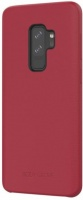 Body Glove LUX Series Case for Samsung Galaxy S9 - Red Photo