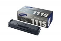 Samsung HP - MLT-D111S Black Toner Cartridge Photo
